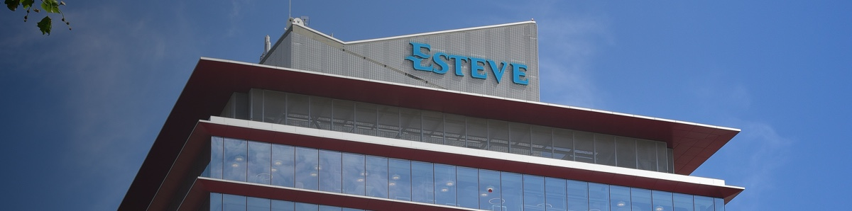 The corporate governance bodies of ESTEVE